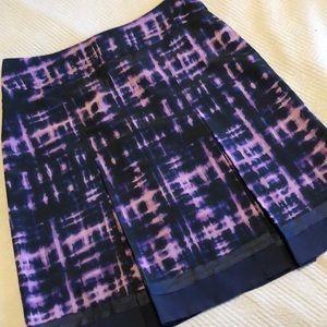 Simply Vera Wang Skirt
